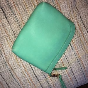 Charming Charlie Bags - Clutch